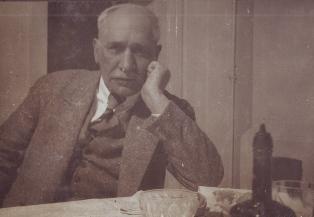 Antoni Zoll