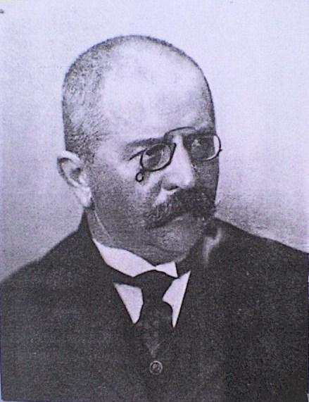 Dr_Jan_A._E._Hupka