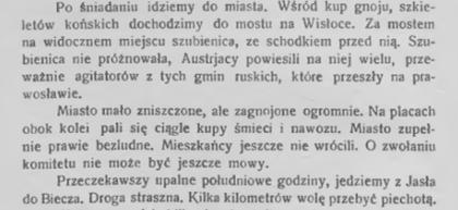 Gorajowice 3