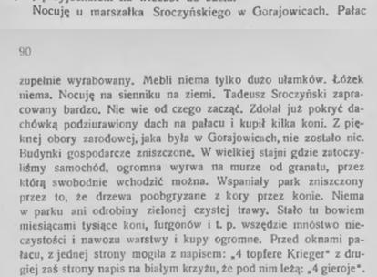 Gorajowice1