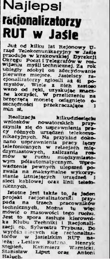 JasloNRz72 z26.03.1963,s.3