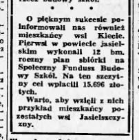 KlecieNRz68z21.03.63,s.4