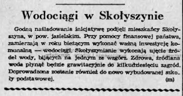 SkolyszynNRznr56 z 7.03.1963,s.3.