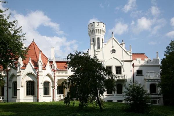 gorajowice