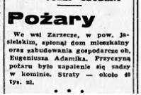 pozarNRzNr73z27.03.1963,s.4