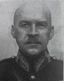 komendant-Paweł-Kuzia