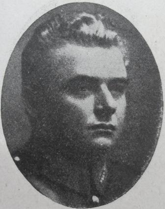 J.Świrski