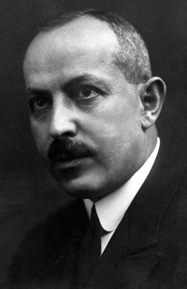 L.Darowski