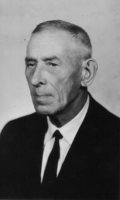 Jan Bil