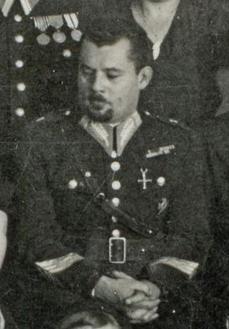 W.Pitułej