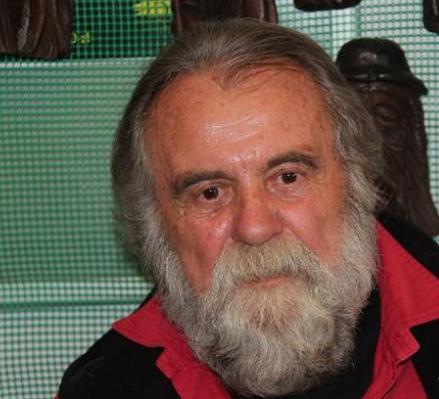 Andrzej Tarka