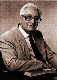 A. Żaki