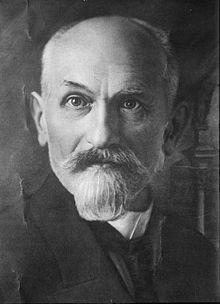 S. Wojciechowski