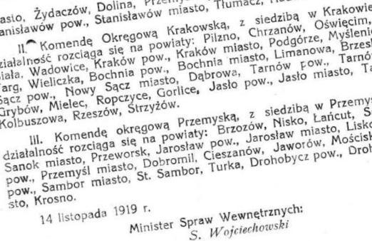 rozp.1919