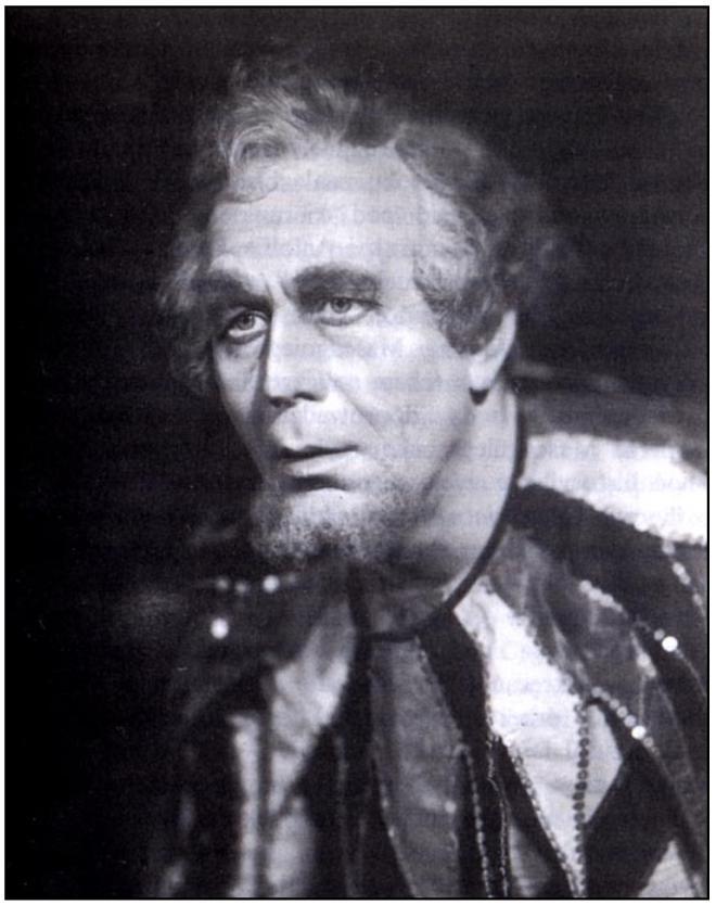 J. Czaplicki