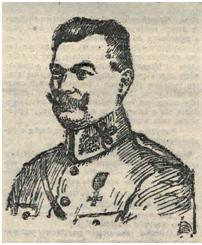 95. Hoszowski