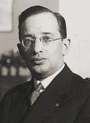 dr Władysław_Dziadosz