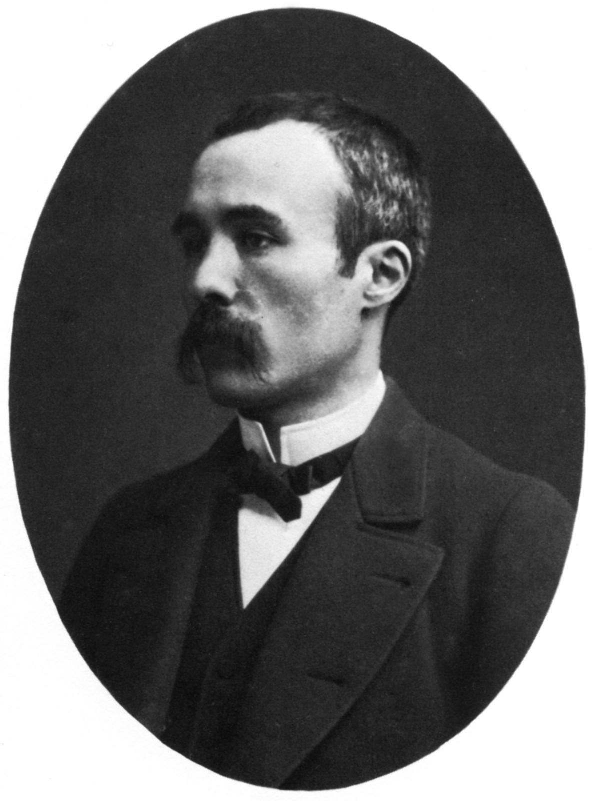 Georges_Clemenceau_Nadar