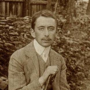 J. Marossanyi
