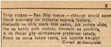wiersz3