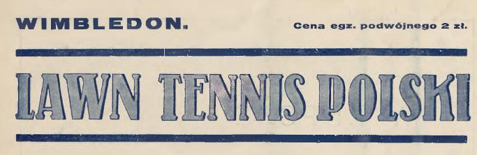 tenis jaslo3