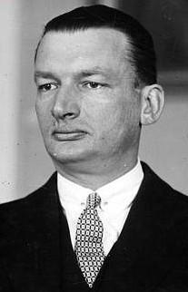 R.Raczynski