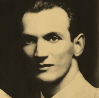 J. Karski