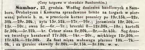 ceny 1810